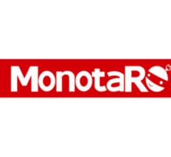 Image for MonotaRO Co., Ltd. (OTCMKTS:MONOY) Sees Large Decline in Short Interest