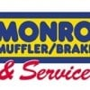 Monro Inc  Expected to Post Quarterly Sales of $298.37 Million