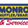 Financial Survey: Speedemissions  versus Monro