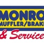 Monro Inc (NASDAQ:MNRO) Shares Sold by Los Angeles Capital Management & Equity Research Inc.