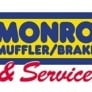 Monro Inc  Expected to Post Earnings of $0.61 Per Share