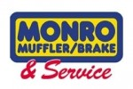 Monro, Inc. (NASDAQ:MNRO) Stock Holdings Decreased by California Public Employees Retirement System