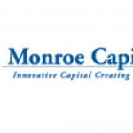 Monroe Capital Corp (MRCC) Plans Quarterly Dividend of $0.35
