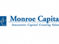 Monroe Capital (NASDAQ:MRCC) Rating Increased to Hold at Zacks Investment Research