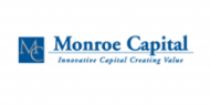 "Monroe Capital  Cut to ""Strong Sell"" at ValuEngine"