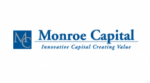 Monroe Capital (NASDAQ:MRCC) Announces Quarterly  Earnings Results, Beats Expectations By $0.01 EPS