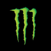 Monster Beverage  Downgraded by Zacks Investment Research to Hold