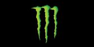 Monster Beverage Corp  Short Interest Update