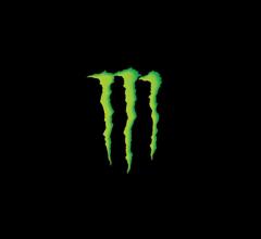 Image for Bank of The West Sells 325 Shares of Monster Beverage Co. (NASDAQ:MNST)