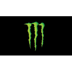 5,373 Shares in Monster Beverage Co. (NASDAQ:MNST) Bought by Cipher Capital LP