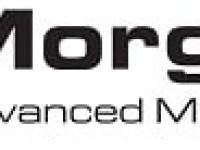 Morgan Advanced Materials' (MCRUF) Buy Rating Reaffirmed at Citigroup