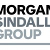 Morgan Sindall Group  Price Target Raised to GBX 1,931