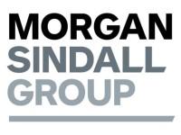 Morgan Sindall Group (LON:MGNS) Hits New 12-Month High at $1,360.00