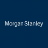 North Star Asset Management Inc. Decreases Stock Holdings in Morgan Stanley India Investment Fund, Inc.