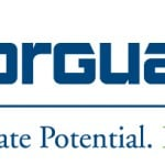 Morguard (TSE:MRC) Price Target Raised to C$225.00 at CIBC