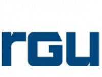 Morguard Real Estate Inv. (TSE:MRT.UN) Reaches New 1-Year High at $12.60