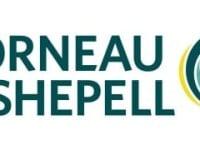 National Bank Financial Comments on Morneau Shepell Inc's Q3 2019 Earnings (TSE:MSI)