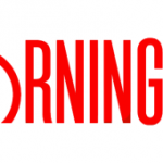 Morningstar, Inc. (NASDAQ:MORN) Insider Sells $2,349,316.74 in Stock
