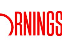 Insider Selling: Morningstar, Inc. (NASDAQ:MORN) Major Shareholder Sells 21,481 Shares of Stock