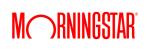 Morningstar (NASDAQ:MORN) Sees Large Volume Increase