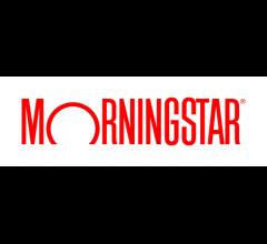Image for Caxton Associates LP Acquires Shares of 893 Morningstar, Inc. (NASDAQ:MORN)