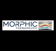 Image for Robert E. Farrell, Jr. Sells 300 Shares of Morphic Holding, Inc. (NASDAQ:MORF) Stock