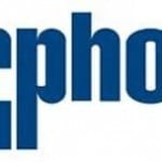 MorphoSys (ETR:MOR) Given a €114.00 Price Target by Goldman Sachs Group Analysts