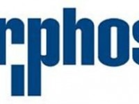 JPMorgan Chase & Co. Analysts Give MorphoSys (ETR:MOR) a €150.00 Price Target