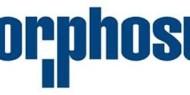 MorphoSys  Given a €145.00 Price Target at Berenberg Bank