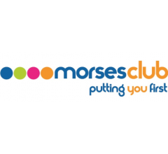 Image for Morses Club (LON:MCL) Shares Up 3.5%