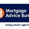 "Shore Capital Reiterates ""Buy"" Rating for Mortgage Advice Bureau (MAB1)"