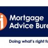 Mortgage Advice Bureau  PLC  Insider Lucy Tilley Purchases 49 Shares