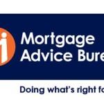 "Shore Capital Reaffirms ""Buy"" Rating for Mortgage Advice Bureau (LON:MAB1)"