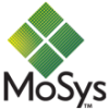 MoSys (MOSY) Stock Price Down 5.9%