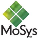 MoSys Inc. (NASDAQ:MOSY) Given $1.00 Consensus Price Target by Brokerages