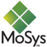 Zacks: MoSys Inc.  Given $1.00 Consensus Price Target by Analysts