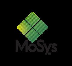 Image for MoSys, Inc. (NASDAQ:MOSY) Short Interest Update