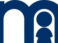 "Mothercare plc (MTC.L) (LON:MTC) Given ""Buy"" Rating at Shore Capital"