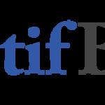 MOTIF BIO PLC/S (NASDAQ:MTFB) Sees Large Volume Increase