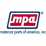 Motorcar Parts of America (NASDAQ:MPAA) Stock Rating Upgraded by BidaskClub