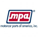 Head to Head Review: Motorcar Parts of America (NASDAQ:MPAA) vs. Canoo (NYSE:GOEV)