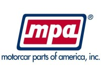 Motorcar Parts of America (NASDAQ:MPAA) Announces  Earnings Results, Hits Expectations