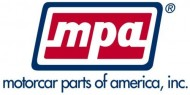 "Motorcar Parts of America  Upgraded by BidaskClub to ""Strong-Buy"""