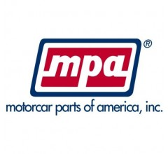 Image for Motorcar Parts of America (NASDAQ:MPAA) Posts Quarterly  Earnings Results, Beats Estimates By $0.10 EPS