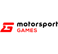Image for Motorsport Games (NASDAQ:MSGM) Coverage Initiated by Analysts at Noble Financial