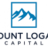 Mount Logan Capital  Trading Down 5.7%