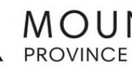 """Zacks: Mountain Province Diamonds, Inc.  Receives Average Rating of """"Strong Buy"""" from Brokerages"""