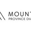 Mountain Province Diamonds (MPV) Sets New 52-Week Low at $1.32