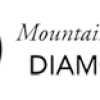 Mountain Province Diamonds (TSE:MPVD) Price Target Cut to C$0.05 by Analysts at Scotiabank