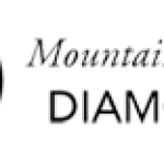 Mountain Province Diamonds (TSE:MPVD) Price Target Cut to C$1.75 by Analysts at BMO Capital Markets